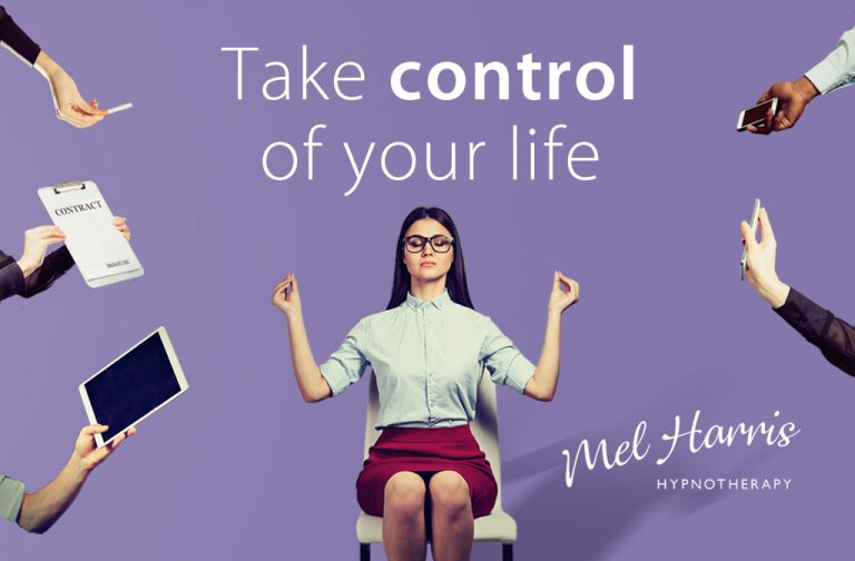iD_hypnotheraphy-controlofyourlife-webdesigngraphics