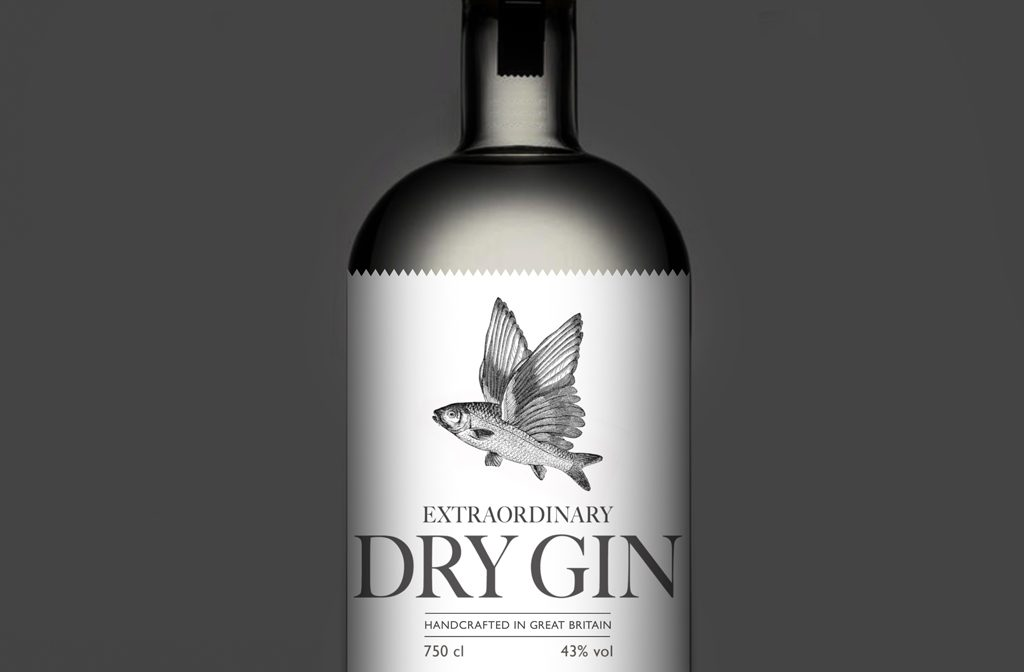 iD_premiumgin-artworkgraphicdesign