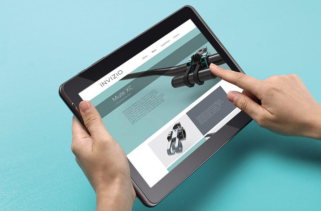 iD_inviziowebdesigngraphics-creativedesignservices