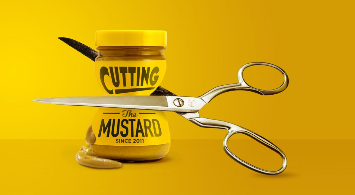Cutting-the-mustard_header